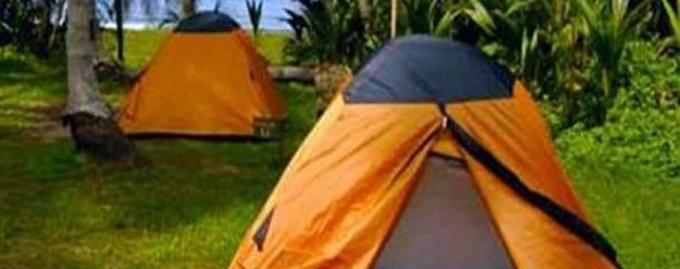 Zona Camping 2